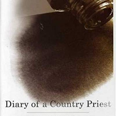 Robert Bresson - Diary Of A Country Priest