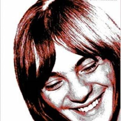 Paolo Hewitt, John Hellier - Steve Marriott: All Too Beautiful: It's All So Beautiful - The Life and Times of Steve Marriott