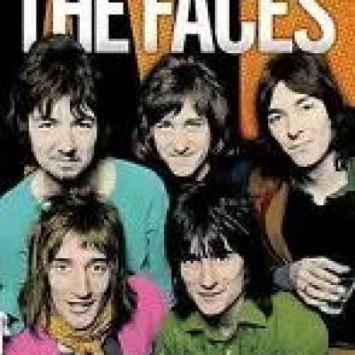 The Faces - Had Me a Real Good Time