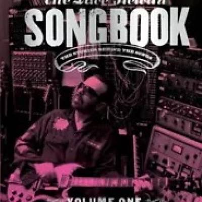 Dave Stewart & His Rock Fabulous Orchestra - The Dave Stewart Songbook: The Stories Behind The Songs, Volume One