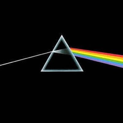 Pink Floyd - The Dark Side Of The Moon - 2016 Edition