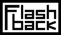 Flashback Records - New vinyl & the best selection of used